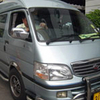 Chiang Mai Airport Shared Arrival Transfer