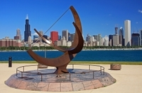 Chicago South Side Tour with Optional River Cruise Photos