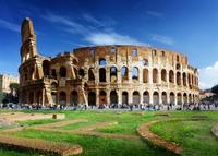 Civitavecchia Shore Excursion: Independent Rome Day Trip Photos