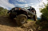Cozumel Shore Excursion: Jeep and Snorkel Adventure Photos