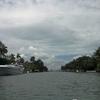 Miami Speedboat Tour: Captain Your Own Speedboat