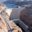 Dam Great View - Las Vegas