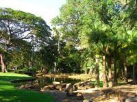 Darwin Afternoon Sightseeing Tour Photos