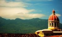 Day Trip to Masaya and Granada from Managua Photos