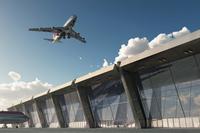 Denpasar Arrival Transfer: Airport to Hotel Photos