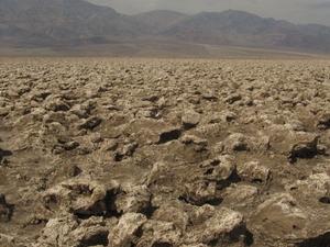 Death Valley Explorer Tour by Tour Trekker  Photos