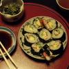 Kyoto Cooking Class, Sake Tasting and Nishiki Food Market Walking Tour