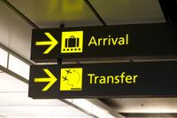 Dusseldorf Airport Private Arrival Transfer Photos