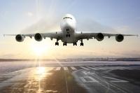 Dusseldorf Airport Private Departure Transfer Photos