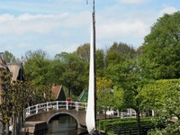 Small-Group Holland Tour from Amsterdam: Cheese Farm, Zuiderzeemuseum and Canal Cruise