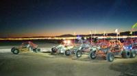 Extreme Dune Buggy Night Tour from Las Vegas Photos