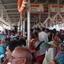 Ferry From Kolkata To Gangasagar