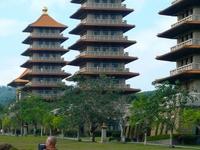 5-Day Best of Taiwan Tour from Taipei: Sun Moon Lake, Taroko Gorge, Kaohsiung and Taitung