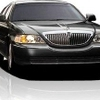 Fort Lauderdale Airport Private Arrival Transfer