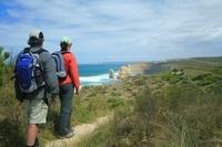 Great Walks of Australia: 4-Day Twelve Apostles Walk Photos