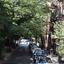 Greenwitch Village - New York City