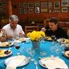 Half-Day Lima Culinary Tour