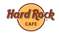 Hard Rock Cafe Amsterdam Photos
