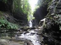Hidden Valley Springs Resort Day Trip from Manila