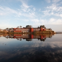 Hobart City Sightseeing Tour Including MONA Admission Photos