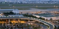 Ho Chi Minh City Shared Arrival Transfer: Tan Son Nhat International Airport to Hotel Photos