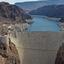Hoover Dam July 2013. - Las Vegas