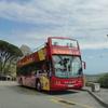 Cape Town City Hop-On Hop-Off Tour