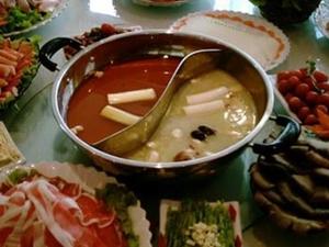 Sichuan Gourmet Food Tour from Chengdu Photos