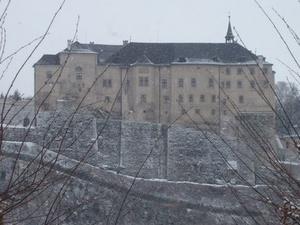 Karlstejn Castle Half-Day Trip from Prague  Photos