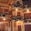 Im Winter Garden Theatre New York - New York City