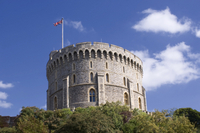 Independent Layover Tour to Windsor from London Gatwick or Heathrow Airport Photos