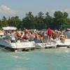 Island-Hopping Cruise from Miami Beach