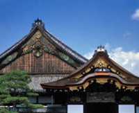 Kyoto Morning Tour - Golden Pavilion, Nijo Castle, Kyoto Imperial Palace including Lunch Photos