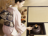 Kyoto Small-Group Tour: Introduction to Japanese Culture