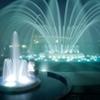 Larco Museum and Magic Water Circuit Evening Tour