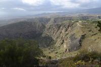 Las Palmas Shore Excursion: Private Volcanic Caldera, Teror Village and Wine-Tasting Tour Photos