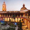 Lima Super Saver: City Sightseeing Tour plus Larco and Archaeological Museums