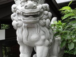 Kagurazaka Walking Tour Photos