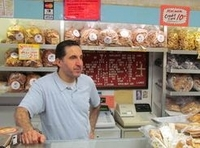 Local Flavors of Brooklyn Small-Group Walking Tour Photos
