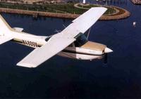 Los Angeles Shore Excursion: Deluxe Champagne Airplane Tour Photos