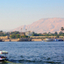 Luxor Shore Excursion: Private Tour Of The West Bank, Valley Of The Kings And Hatshepsut Temple