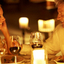 Luxury Dining Experience In Delhi: Bukhara Restaurant At ITC Maurya Hotel With Private Transfer