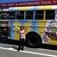 Magic Bus Bubbles - San Francisco
