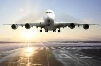 Malaga Airport to Granada Private Transfer Photos