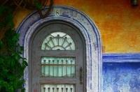 Managua City Sightseeing Tour Photos