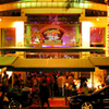 Mango's Cabaret-Style Dinner and Show in Miami Beach