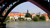 Maribor and Ptuj Tour from Ljubljana Photos