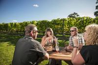Martinborough Wine-Tasting Tour from Wellington Photos