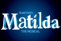 Matilda the Musical on Broadway Photos