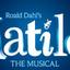 Matilda The Musical On Broadway